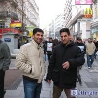 2004-03-12_-_AJM_in_Wien-0047