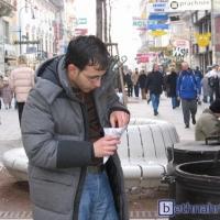 2004-03-12_-_AJM_in_Wien-0048