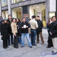 2004-03-12_-_AJM_in_Wien-0049