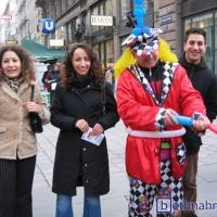 2004-03-12_-_AJM_in_Wien-0050