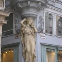 2004-03-12_-_AJM_in_Wien-0054