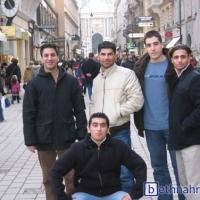 2004-03-12_-_AJM_in_Wien-0055