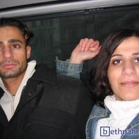 2004-03-12_-_AJM_in_Wien-0059