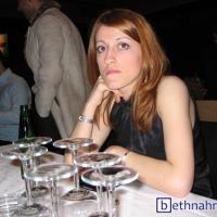 2004-03-12_-_AJM_in_Wien-0062
