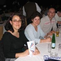 2004-03-12_-_AJM_in_Wien-0084