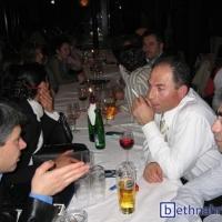 2004-03-12_-_AJM_in_Wien-0088