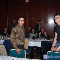 2004-03-12_-_AJM_in_Wien-0090