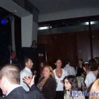 2004-03-12_-_AJM_in_Wien-0094