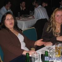 2004-03-12_-_AJM_in_Wien-0102