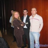 2004-03-12_-_AJM_in_Wien-0127