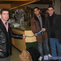 2004-03-12_-_AJM_in_Wien-0159