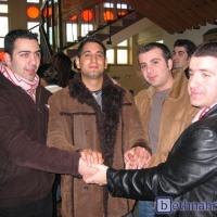 2004-03-12_-_AJM_in_Wien-0162