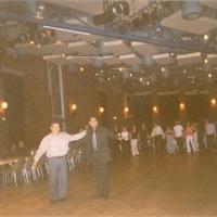 2004-05-22_-_Hago_Hamburg-0014