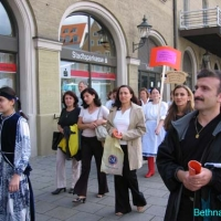 2004-07-03_-_Karneval_der_Welten-0004