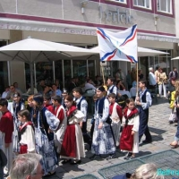 2004-07-03_-_Karneval_der_Welten-0010