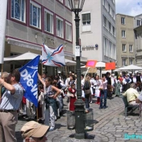2004-07-03_-_Karneval_der_Welten-0012