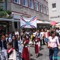 2004-07-03_-_Karneval_der_Welten-0014