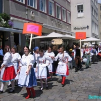2004-07-03_-_Karneval_der_Welten-0015