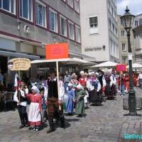 2004-07-03_-_Karneval_der_Welten-0016