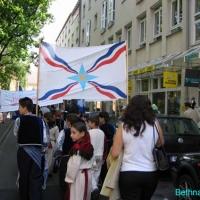 2004-07-03_-_Karneval_der_Welten-0020