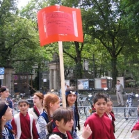 2004-07-03_-_Karneval_der_Welten-0022