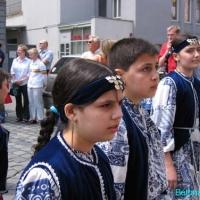 2004-07-03_-_Karneval_der_Welten-0024