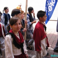 2004-07-03_-_Karneval_der_Welten-0025