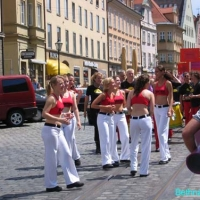 2004-07-03_-_Karneval_der_Welten-0027