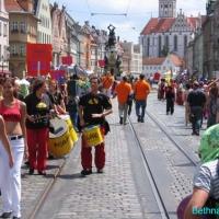 2004-07-03_-_Karneval_der_Welten-0028