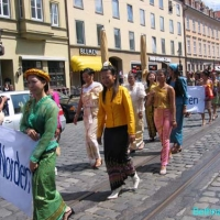 2004-07-03_-_Karneval_der_Welten-0031