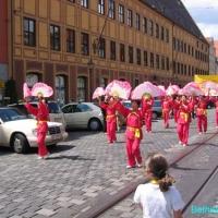 2004-07-03_-_Karneval_der_Welten-0037