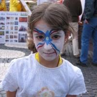 2004-07-03_-_Karneval_der_Welten-0040
