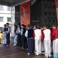 2004-07-03_-_Karneval_der_Welten-0041