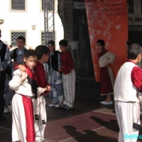 2004-07-03_-_Karneval_der_Welten-0045