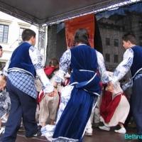 Karneval der Welten 2004