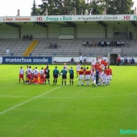 2004-07-17_-_Assyriska_in_Guetersloh-0004