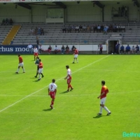 2004-07-17_-_Assyriska_in_Guetersloh-0007