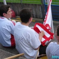 2004-07-17_-_Assyriska_in_Guetersloh-0009
