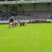2004-07-17_-_Assyriska_in_Guetersloh-0012