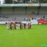 2004-07-17_-_Assyriska_in_Guetersloh-0013