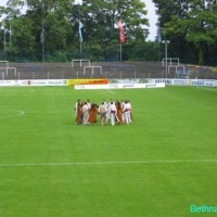 2004-07-17_-_Assyriska_in_Guetersloh-0014