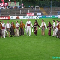 2004-07-17_-_Assyriska_in_Guetersloh-0017