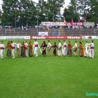 2004-07-17_-_Assyriska_in_Guetersloh-0019
