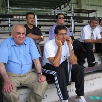 2004-07-17_-_Assyriska_in_Guetersloh-0021