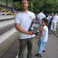 2004-07-17_-_Assyriska_in_Guetersloh-0023