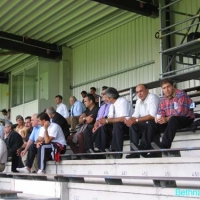 2004-07-17_-_Assyriska_in_Guetersloh-0024