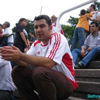 2004-07-17_-_Assyriska_in_Guetersloh-0032