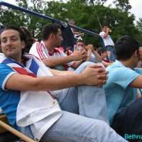 2004-07-17_-_Assyriska_in_Guetersloh-0034