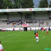2004-07-17_-_Assyriska_in_Guetersloh-0035