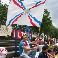 2004-07-17_-_Assyriska_in_Guetersloh-0037